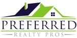 Preferred Realty Pros
