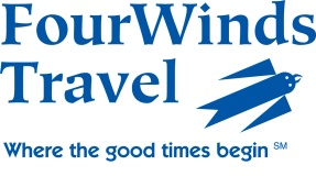 FourWinds Travel