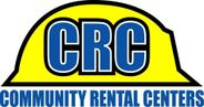 Community Rental Centers, Inc.