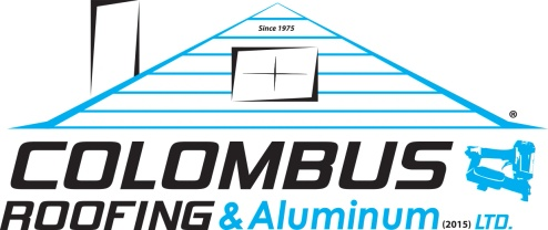 Colombus Roofing and Aluminum