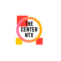 The Center NTX