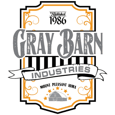 Graybarn Industries