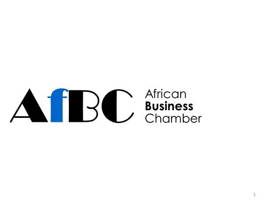 African Business Chamber