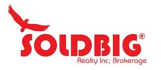 Soldbig Realty Inc; Brokerage