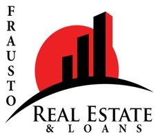 Frausto Real Estate & Loans
