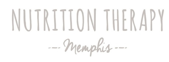 Nutrition Therapy of Memphis