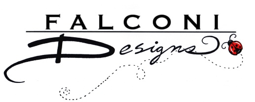 Falconi Designs