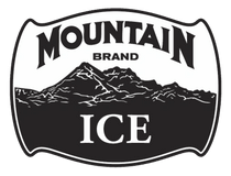 Mountain Brand LLC