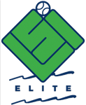 LSI Elite Baseball