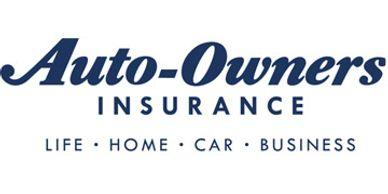 Schutz Insurance