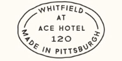 http://www.whitfieldpgh.com