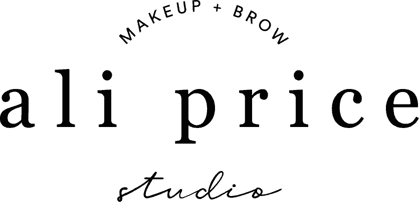 Ali Price Makeup + Brow Studio