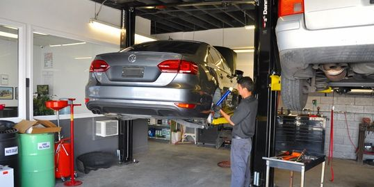 Vw plus care care most repairs can be completed the same day please call us with any questions and to schedule a appointment solutioingenieria Images