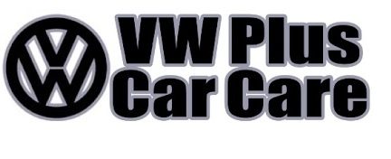 Welcome to VW Plus Care Care