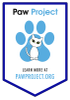 Paw Project No De-Claw Veterinarian