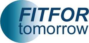 FitForTomorrow