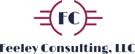 Feeley Consulting, LLC