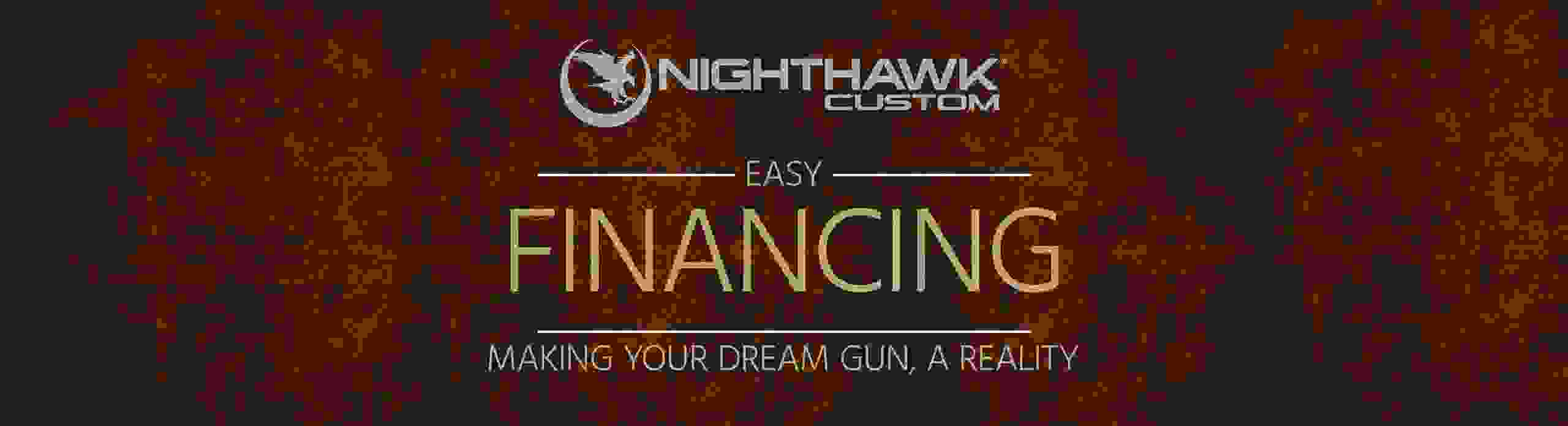 https://www.nighthawkcustom.com/financing