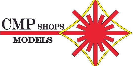 CMP Shops