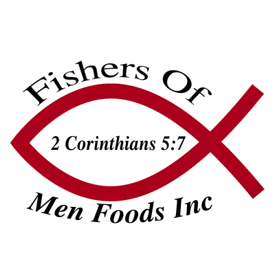 Fishers of Men Foods inc.