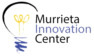 Murrieta Innovation Center