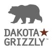 Dakota Grizzly Men's casual clothing