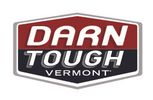 Darn Tough Socks made in Vermont
