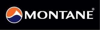 Montane technical clothing and packs Designed in England