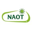 NAOT footwear from Israel