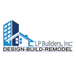 LP Builders Inc.