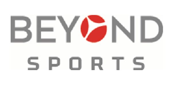 beyond sports foundation