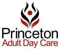 Princeton Adult Day Care