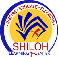 Shiloh Learning Center