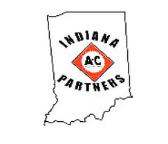 Indiana A-C Partners