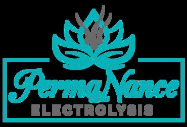 Permanance Electrolysis - Electrolysis, Hair Removal