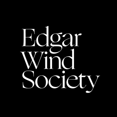 Edgar Wind Society
