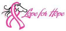 Lope For Hope