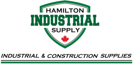 Hamilton Industrial Supply