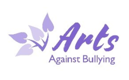 Arts Against Bullying