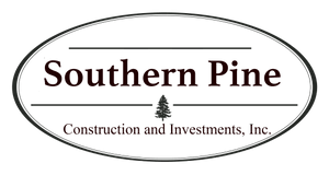 Southern Pine Construction & Investments Inc