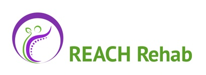 REACH Rehab, LLC