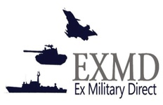 EX Military Direct  Defence and Veterans Consultants