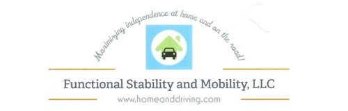 Functional Stability and Mobility, LLC