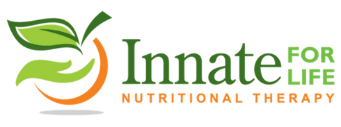 Innate for Life