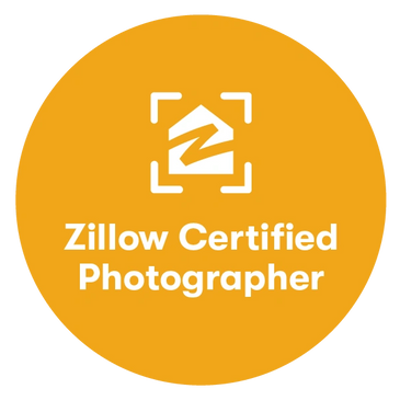 Zillow Certified Photographer Help us sell your house 3D Home Tours
