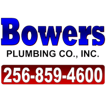 Bowers Plumbing Co., Inc.