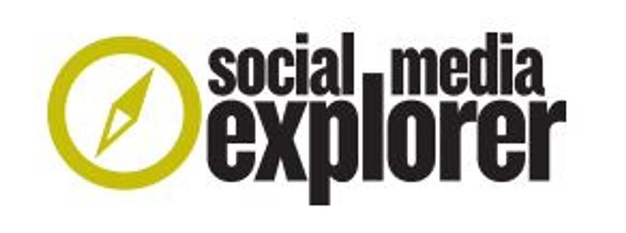 FasciaBlaster and Ashley Black received a great write up on Social Media Exploere