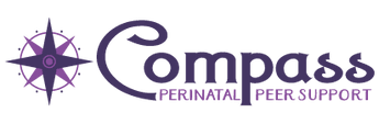 Compass Perinatal Peer Support