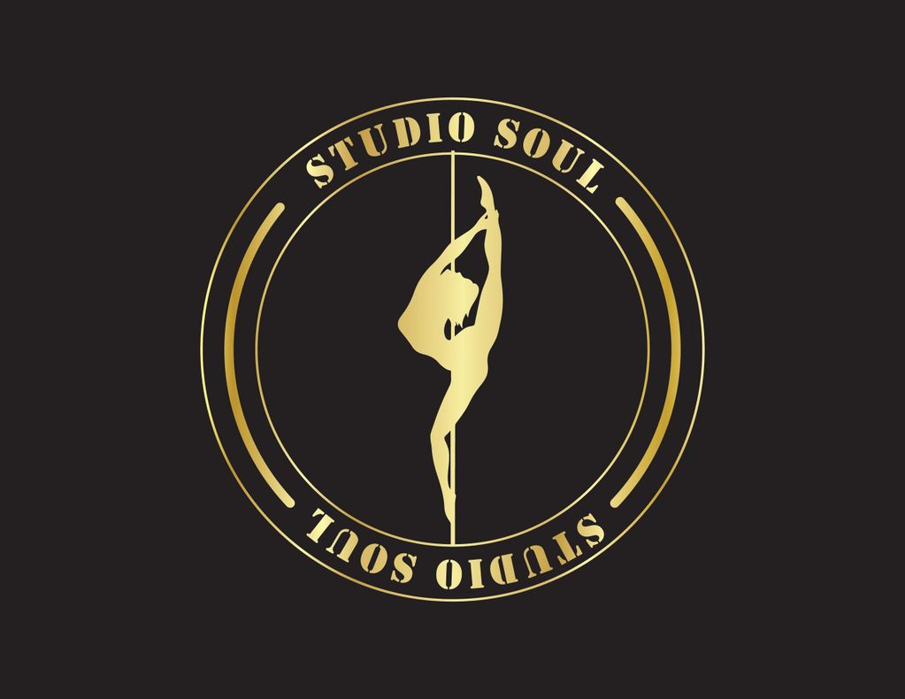 Pole Fitness and Pole Dance classes in Cleveland,Ohio