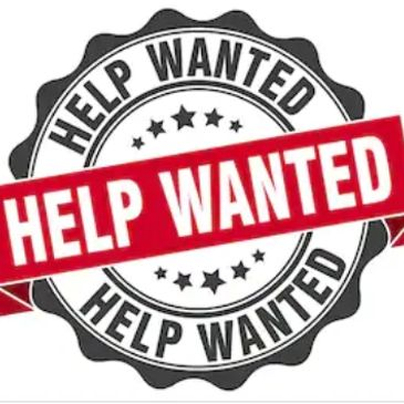 Tech Wanted Help Wanted Satellite Technician Wanted Subcontractor needed Satellite Subcontractor